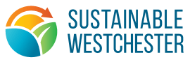 Sustainable Westchester