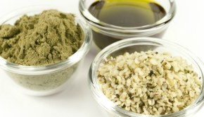 9 amazing facts about hemp