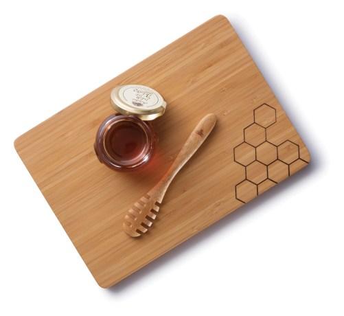 bambu_Cutting Edge. Honeycomb_small
