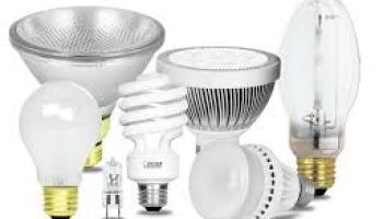 Image result for light bulbs