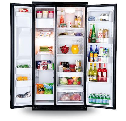 britannia_amercian_fridge_freezer