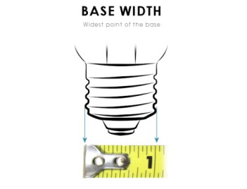 measure_bulb_base_width