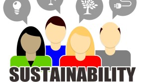 sustainability unconference