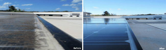 Solar Panel System Operation Maintenance: 5 Low Cost Ways To Keep Your Home's PV System Optimized and Running Efficiently