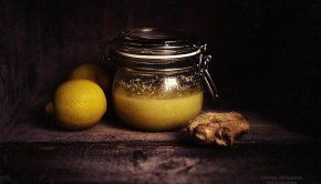 home remedies for cold and flu
