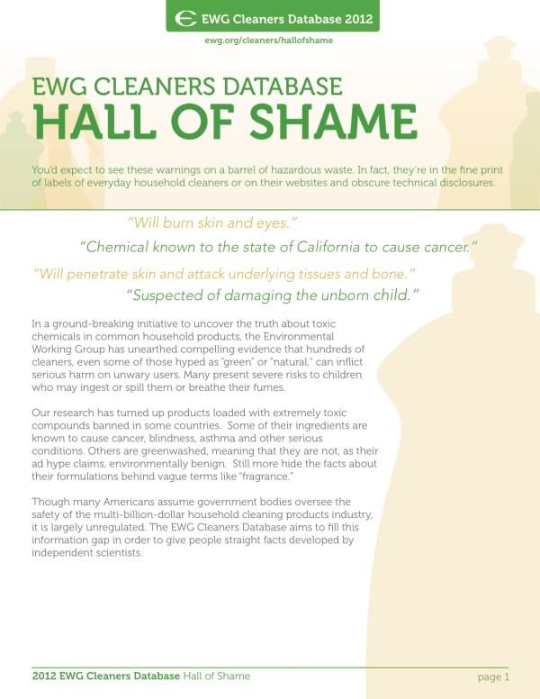 cleaners_hallofshame page 1