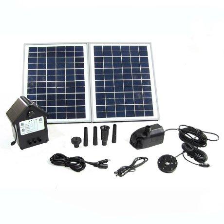 solar panel kit 71AToRokT0L._SL1500_
