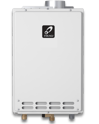 tankless 3_Takagi-Indoor-Non-Condensing-Ultra-Low-Nox-Tankless-Gas-Water-Heater-filter