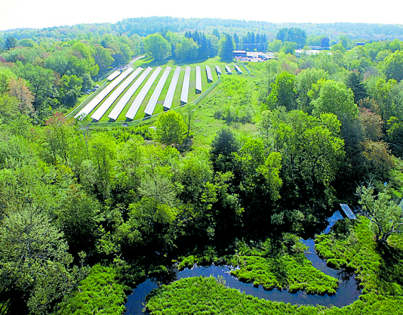 energy garden harvard HSG-drone-shot-the-big-picture_VN