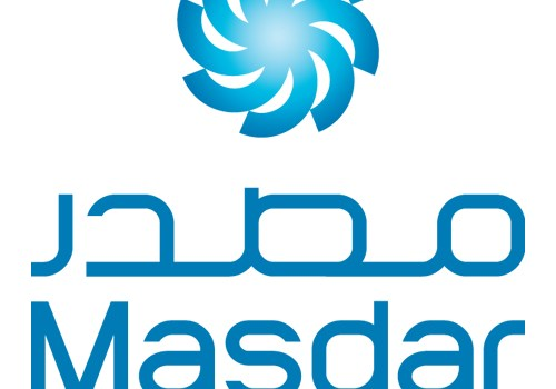 masdar blogging contest