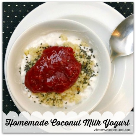 Homemade-Coconut-Milk-Yogurt