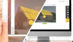 Solar Software Easy Solar