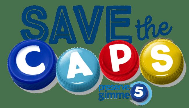 G5-Caps-Logo-New-W-G5
