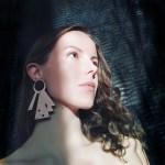 Eternal Sunshine jewelry