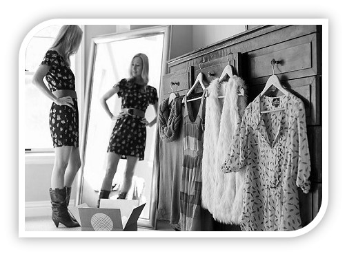 Questions To Ask Before Shopping For New Clothes