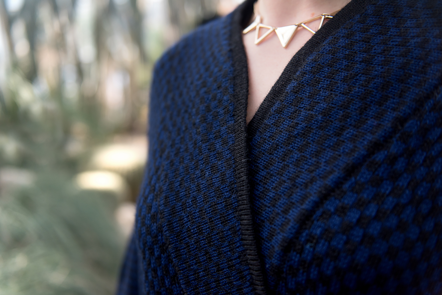 poncho-muster-detail-kette