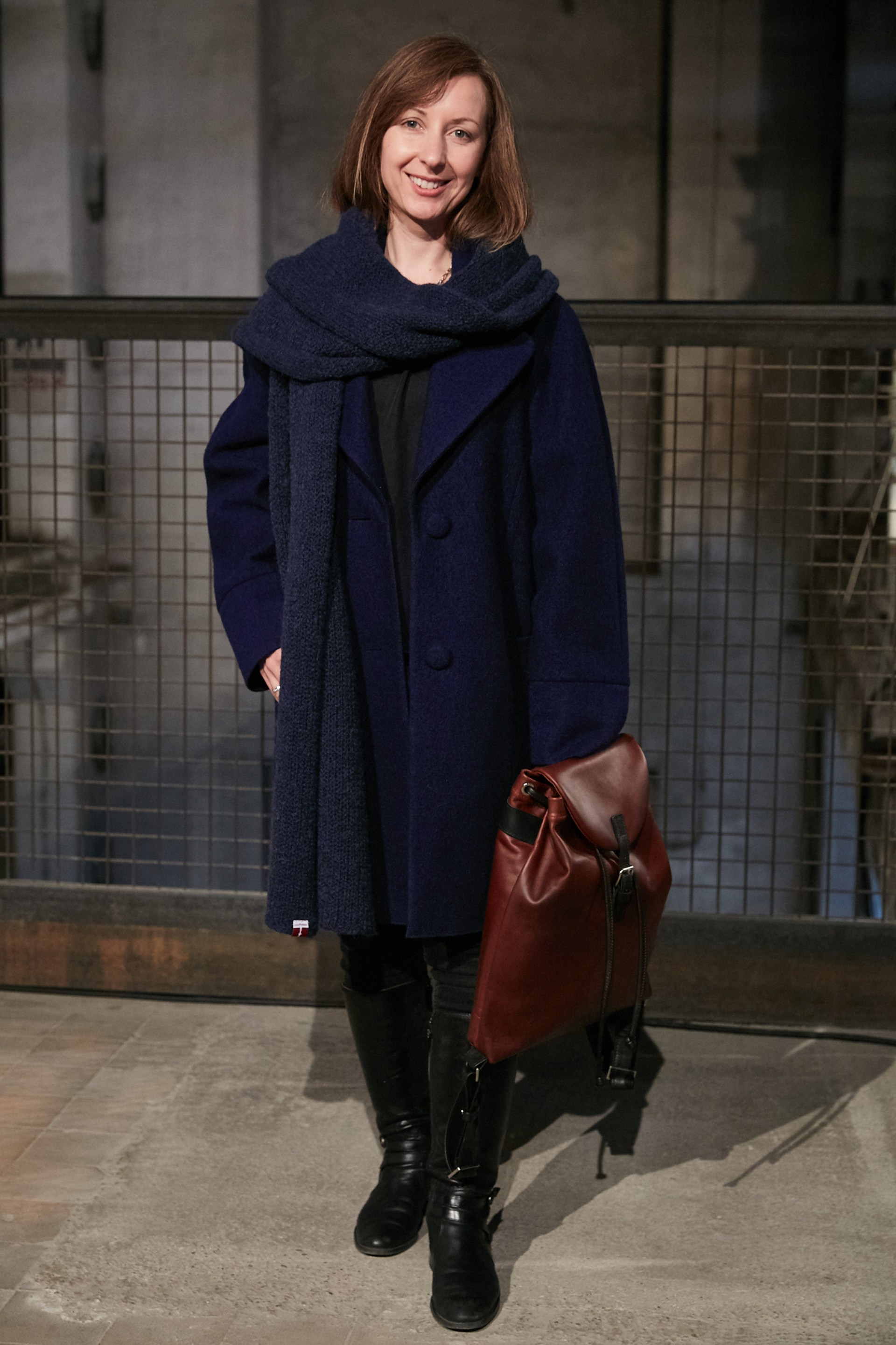 greenlooksgreat-winter-trends-ethicalfashion-blue-coat