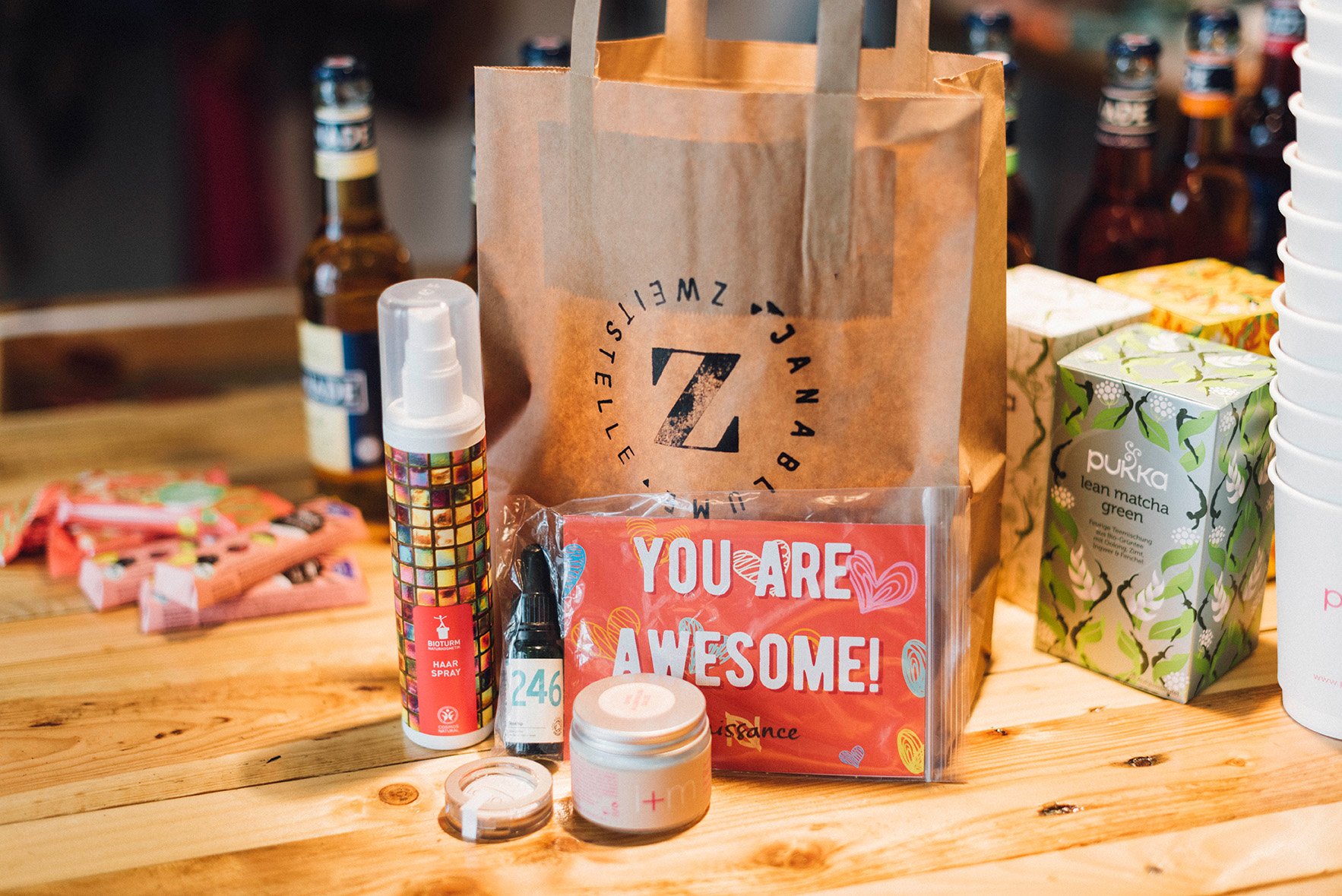 greenlooksgreat-fashrev-week-event-goodie-bag