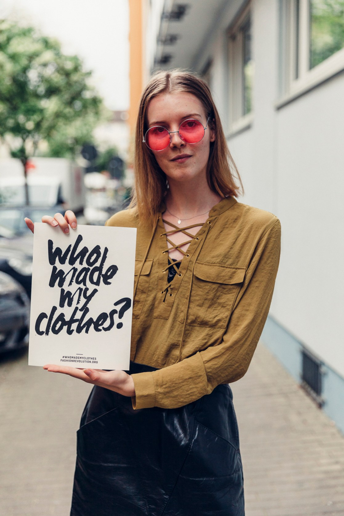 greenlooksgreat-fashrev-week-mainz-zweitstelle-whomademyclothes