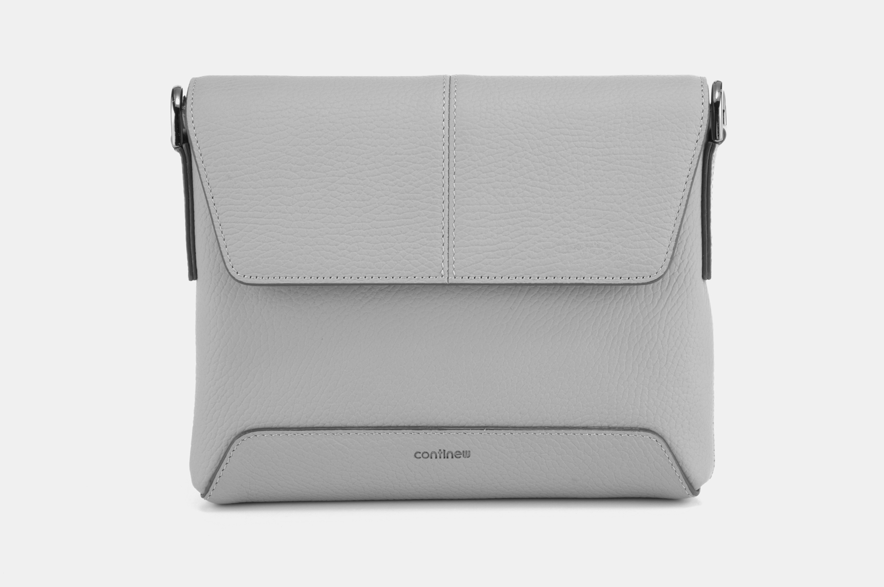 greenlooksgreat-continew_Everyday Crossbody Bag _1 (1)