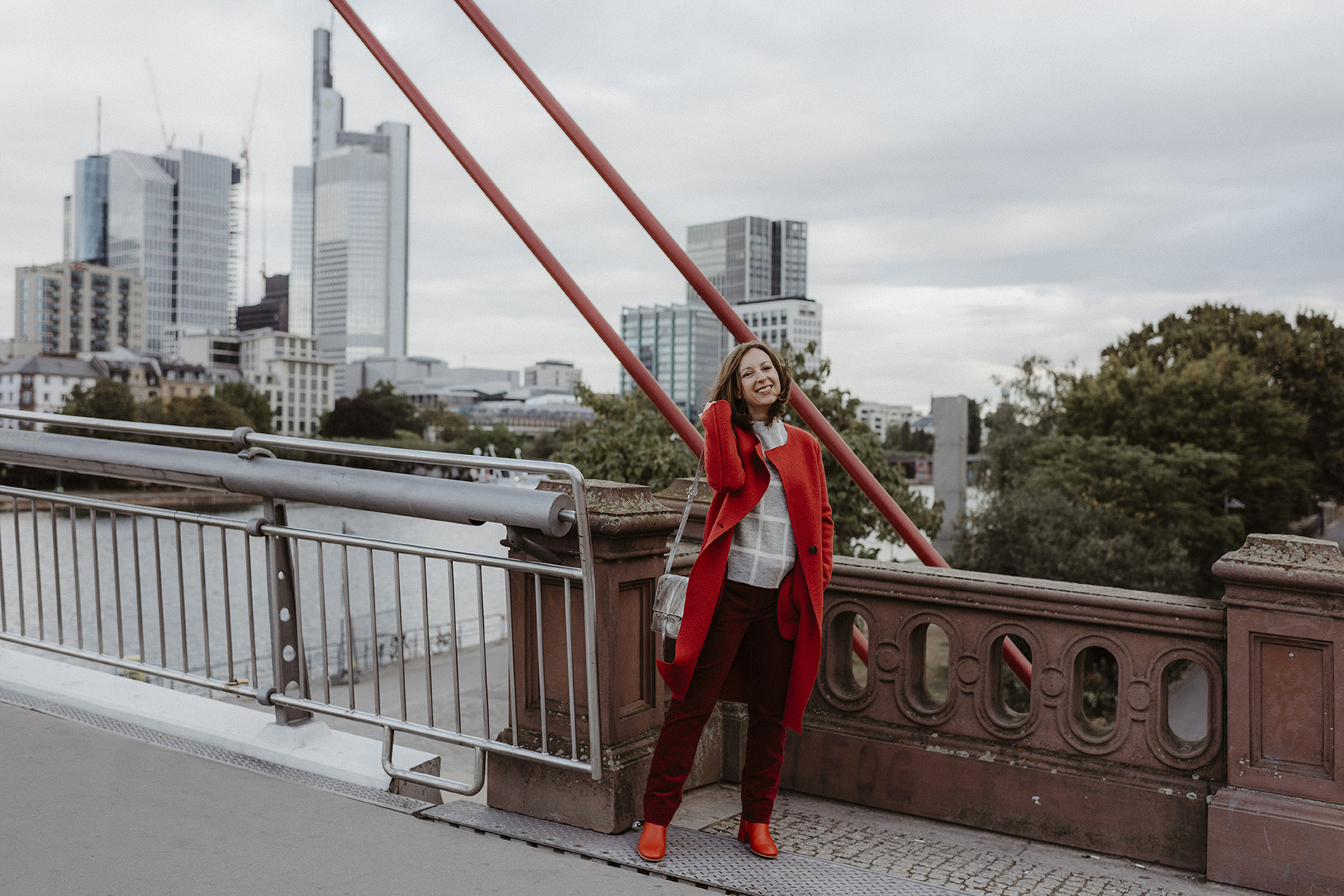 greenlooksgreat-ethical-fashion-herbst-look-rot