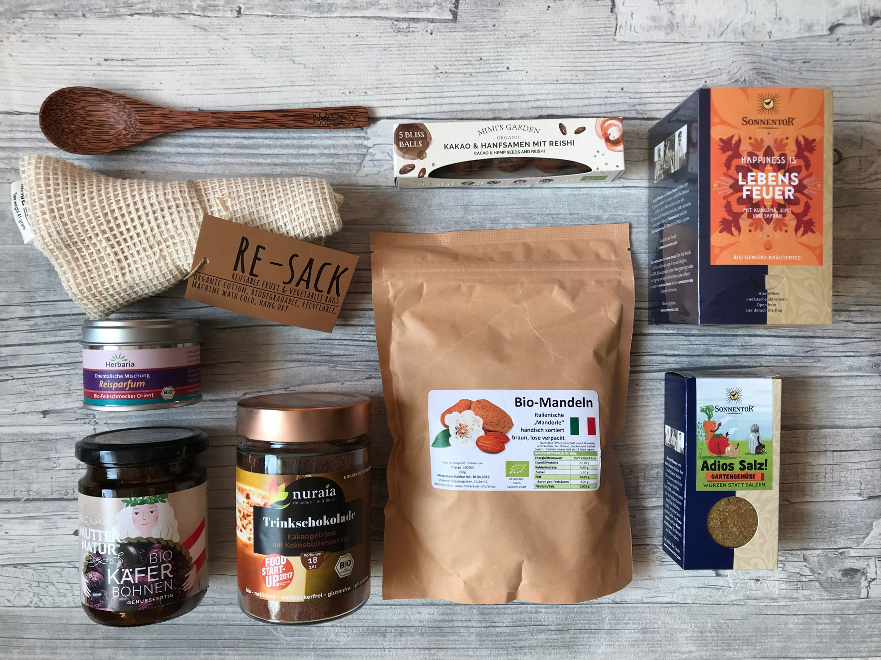 greenlooksgreat-wholefoodbox-alle-produkte-2