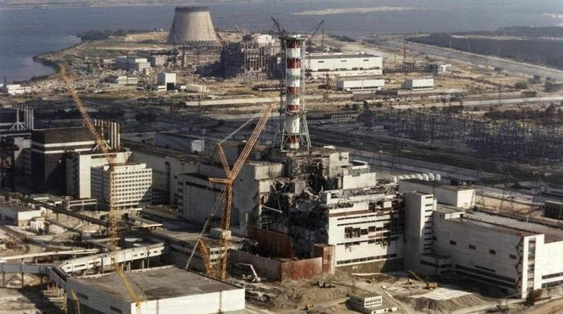 296150-cernobil