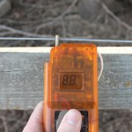 'Lectric Fencing