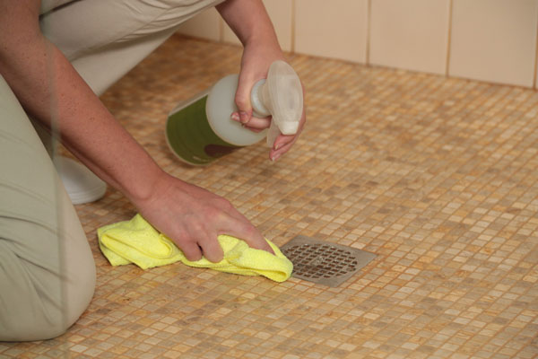 cleaning company in seacoast nh