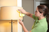 portsmouth nh housekeeping