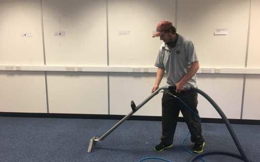 Commercial Carpet Cleaning Jobs Lets See Carpet New Design
