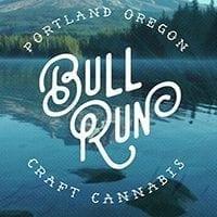 Bull Run Craft Cannabis