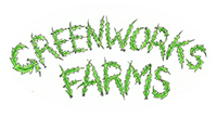 Greenworks Farms