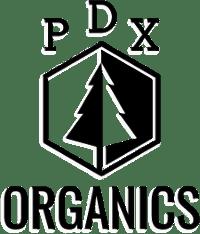 PDX Organics
