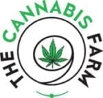 The Cannabis Farm