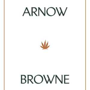 Arnow Browne Logo