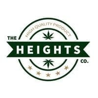 The Heights Co.