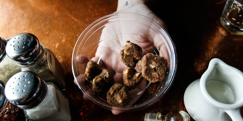 Smoking-Pot-is-Becoming-the-Least-Preferred-Method-Of-Cannabis-Use