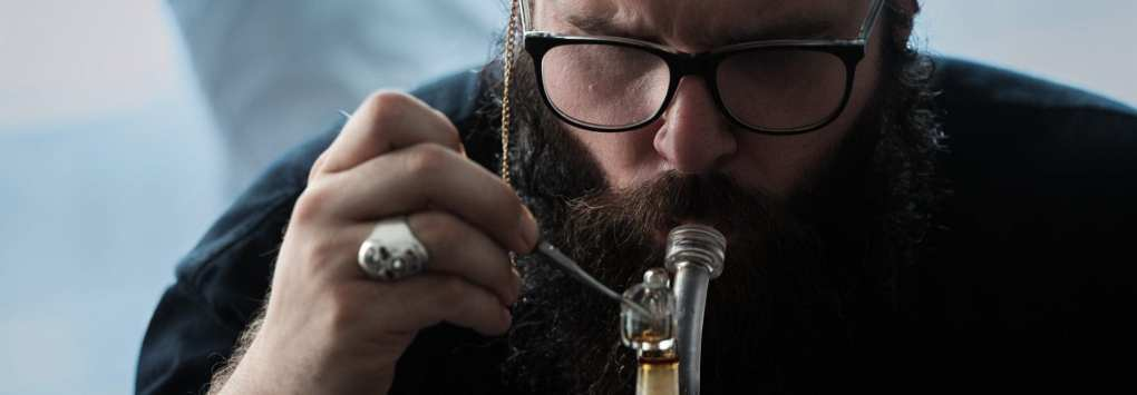 What is Dabbing, and How To Dab Cannabis Concentrates