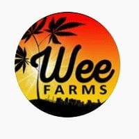 Wee Farms