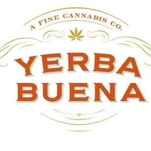Yerba Buena Logo