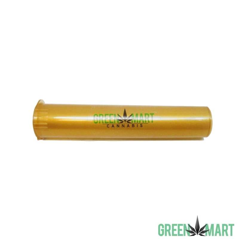 Green Mart Rolled Pre-Roll