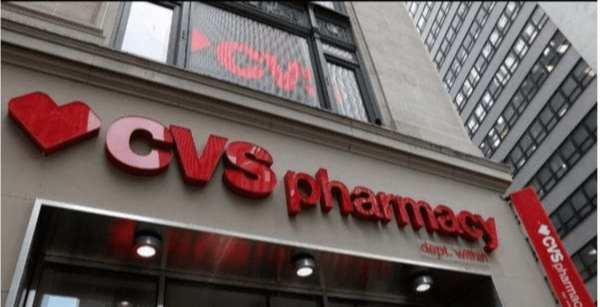 CVS to Sell Cannabis-Based Products, but Only in These Key States