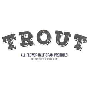 Trout Pre-rolls