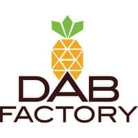 Dab Factory Logo