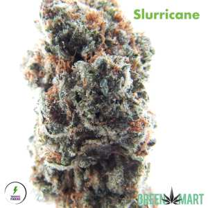 Slurricane by Thunder Farms