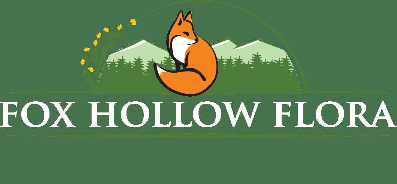 Fox Hollow Flora