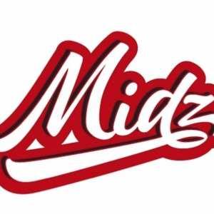Midz Brand Logo