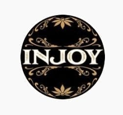 Injoy Cannabis