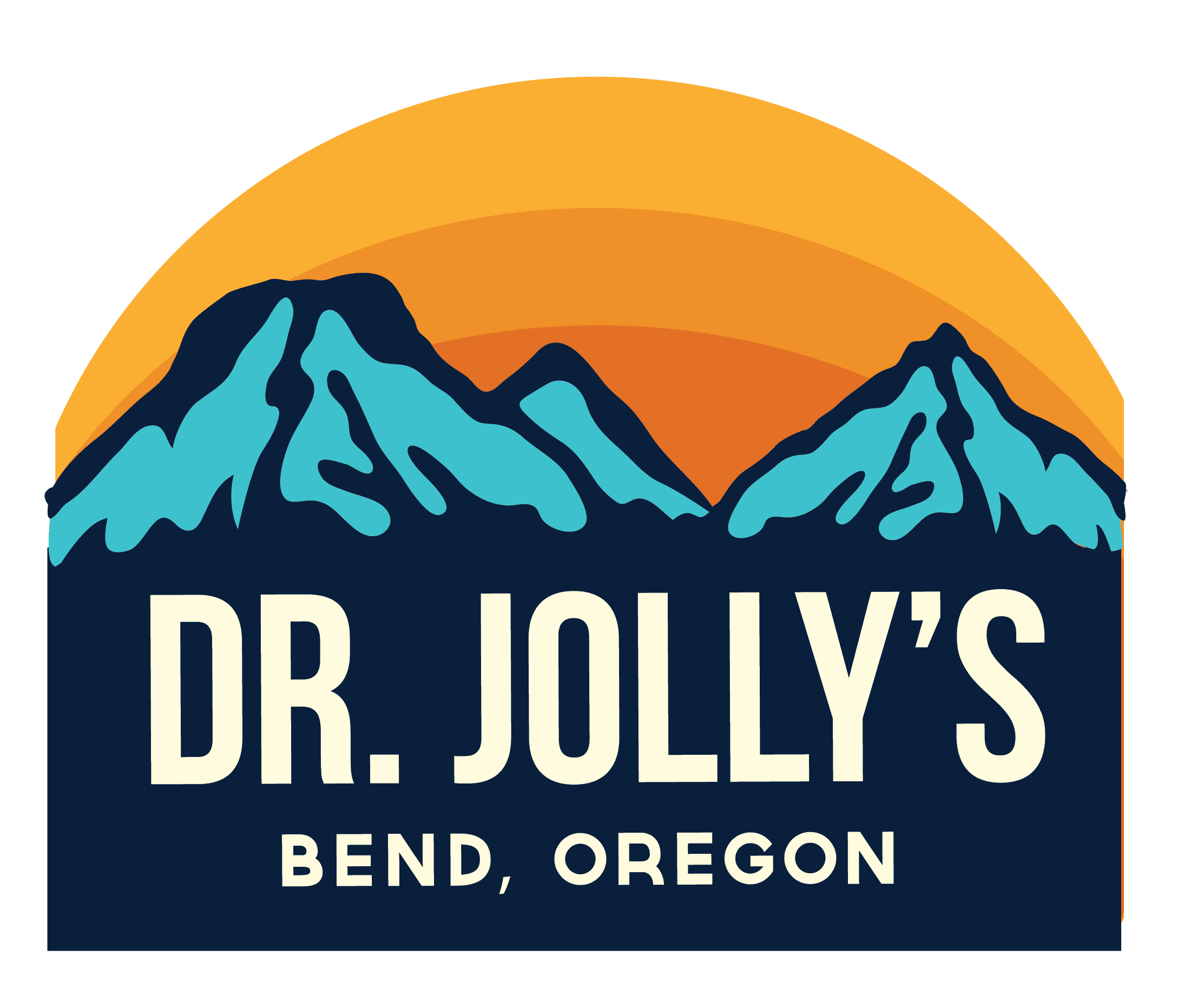Dr. Jolly's Extracts